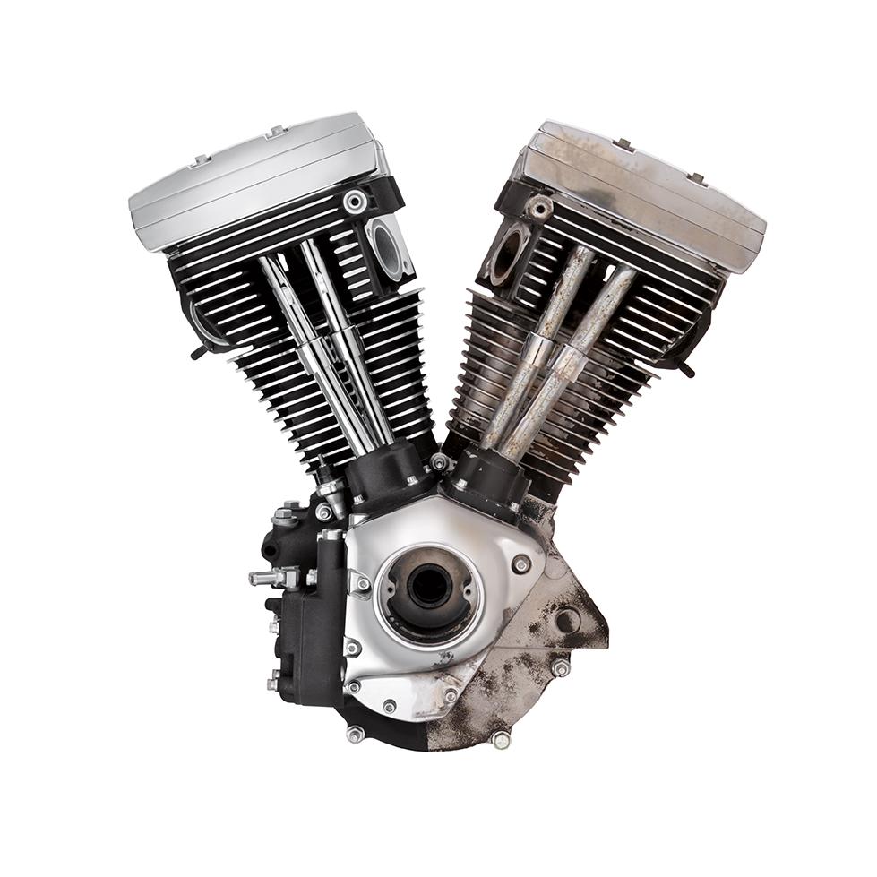 engine_reman_a_gma11__2_.jpg