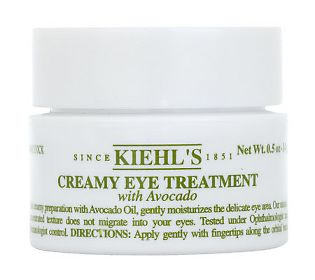 avo eye cream.jpg