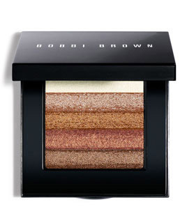 bobbi-brown-shimmer-brick.jpg