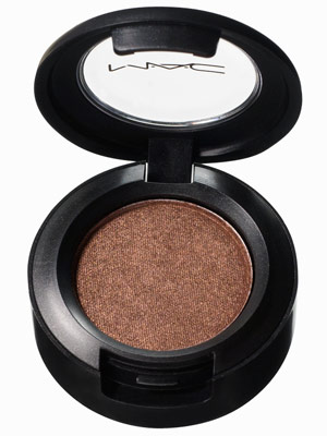 mac-eye-shadow-bronze.jpg