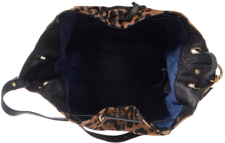 jerome-dreyfuss-leopard-alain-bag-product-5-4146389-066490056_large_flex.jpg