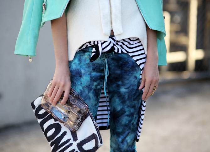 LOTTIE HALL PANTS 3.jpg