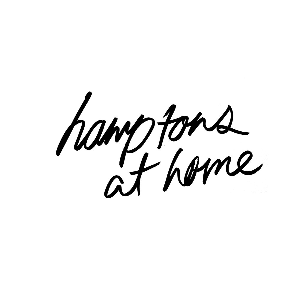 HAMPTONS-AT-HOME-LOGO.jpg
