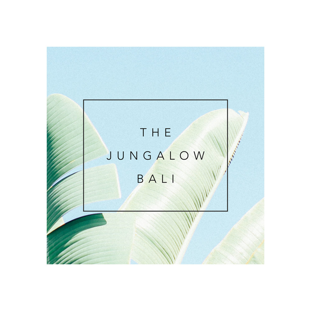 THE-JUNGALOW-BALI-LOGO_BLUE.jpg