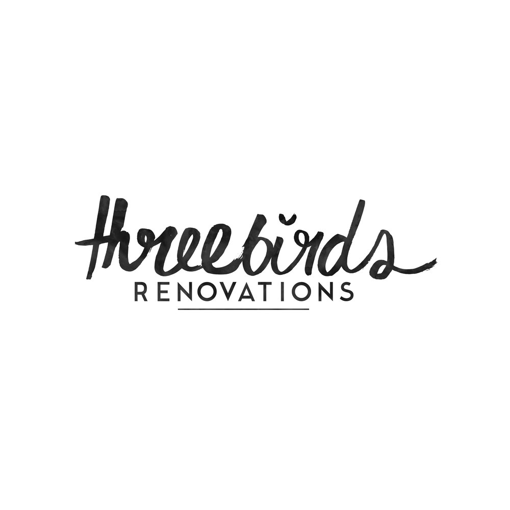 THREE-BIRDS-LOGO_BLACK.jpg