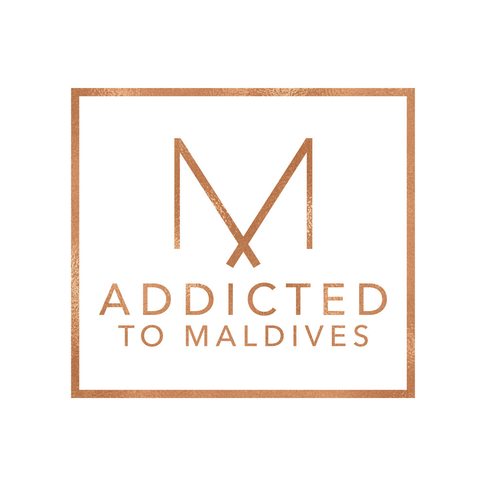 LOW-RES_MALDIVES-LOGO_COPPER-ON-WHITE.jpg