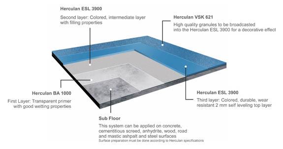 Herculan IG 310.jpg