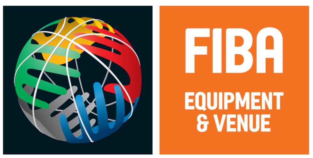 FIBA logo Equipment vanue 2013.png
