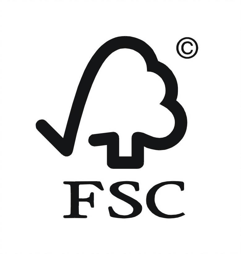 fsc-logo.jpeg