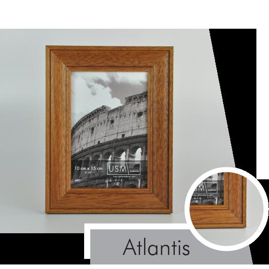 Atlantis PSD.png