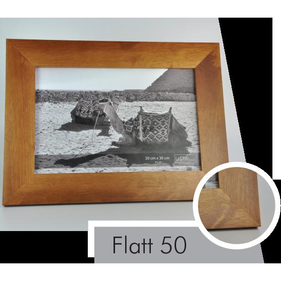 Flatt 50.png