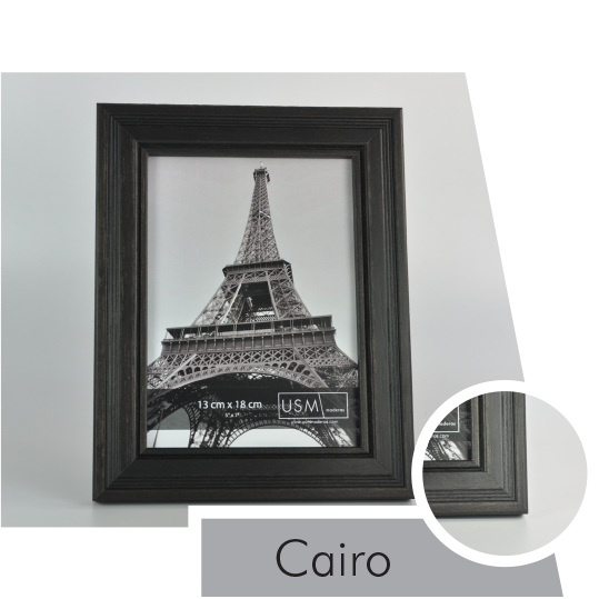 Cairo wengue.png