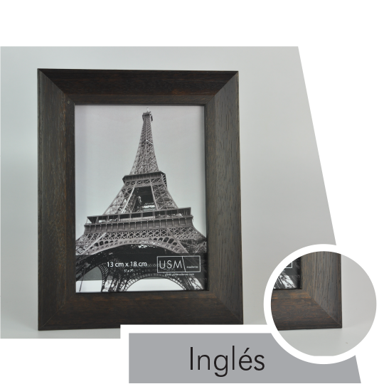 Ingles wengue.png