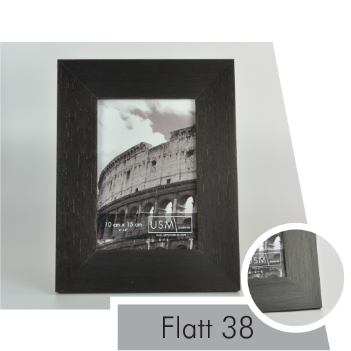 Flatt 38.png