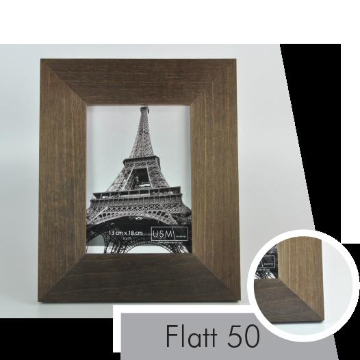 Flatt 50E.png