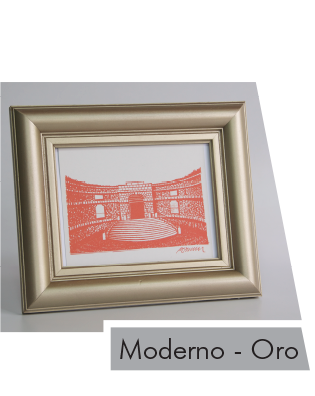 Moderno Plata.png