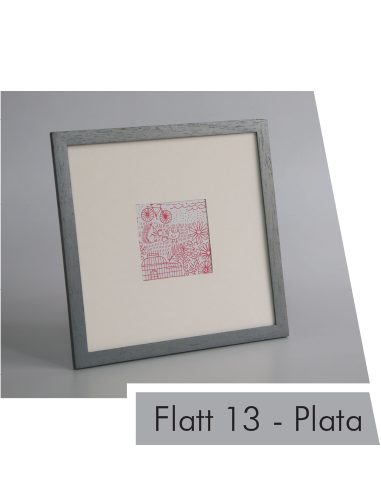 Flatt 13 Plata.png