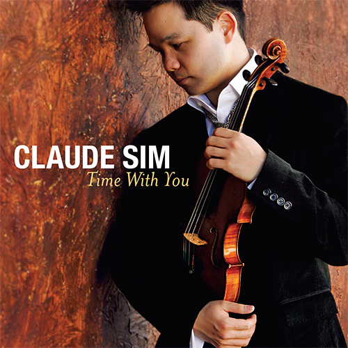 ClaudeSim-cover.jpg