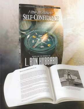 How to Achieve Self-Confidence.jpg