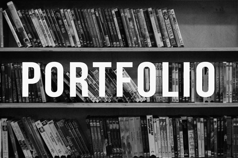 portfolio_button.jpg