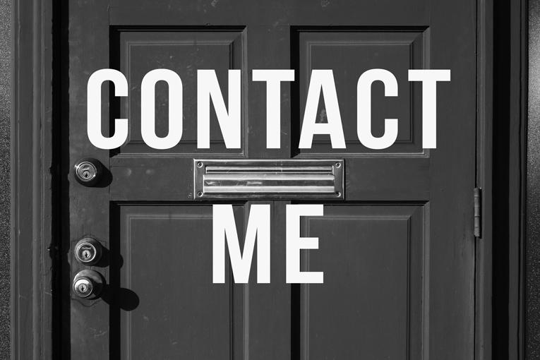 contact_button.jpg