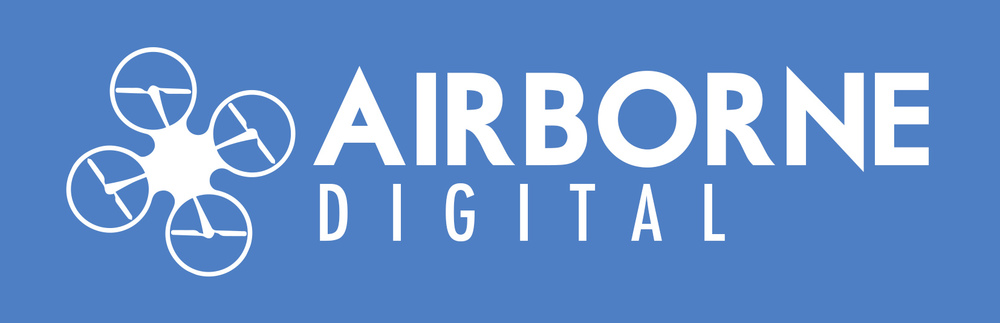 airborne_quad_logo.jpg