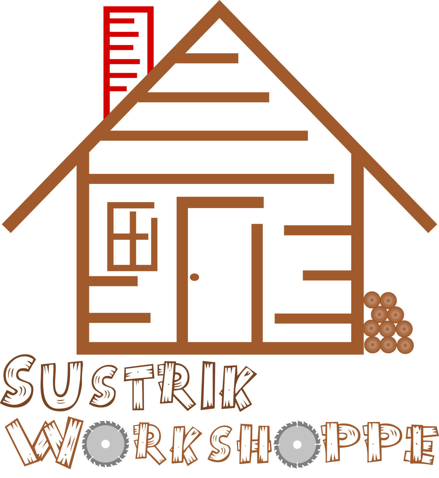 Sustrik Workshoppe