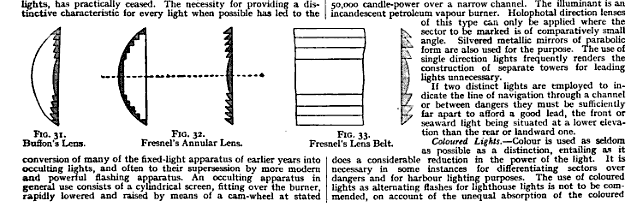 Encyclopædia Britannica, 1911
