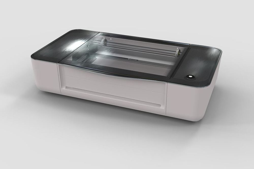 Glowforge white background.jpg
