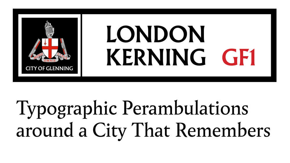 London Kerning graphic.png