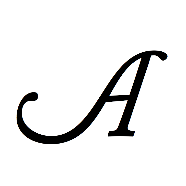 Aperiodical A logo icon square.png