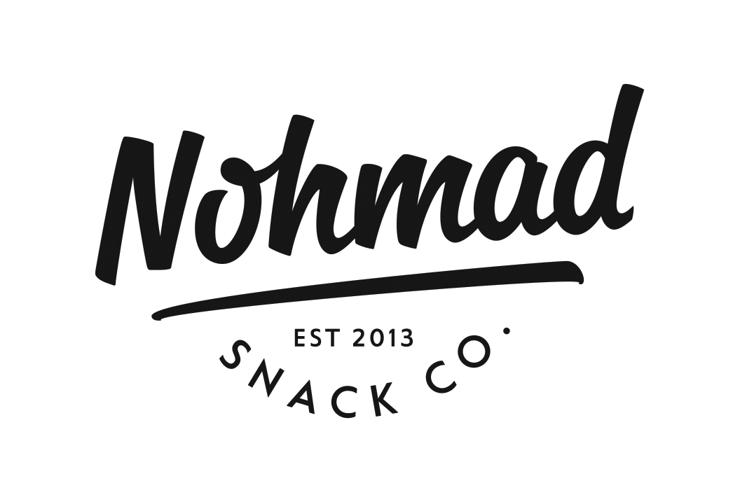 Nohmad Snack Co