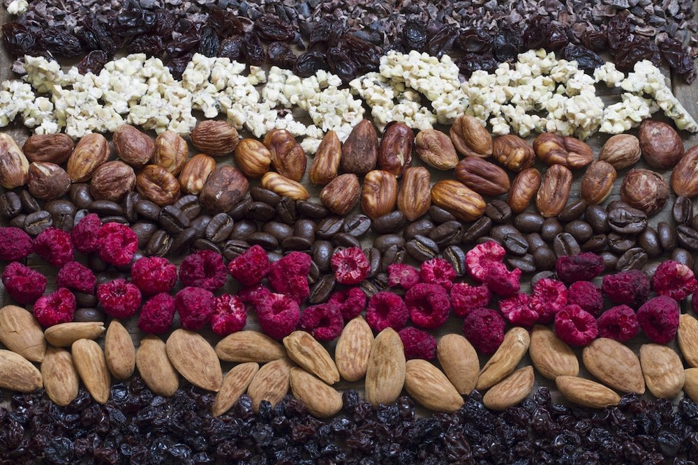 Ingredientsbirdseye web.jpg
