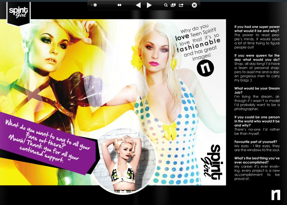 Teen_Spirit_Magazine_2.png