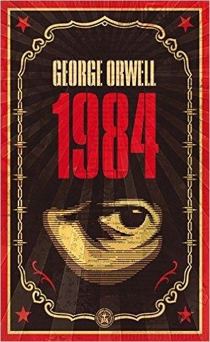 Orwell - 1984.jpg