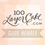 100 layer cake image.jpg