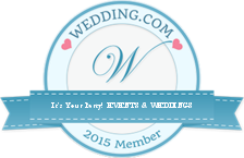 wedding.com badge image.png