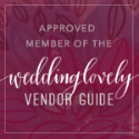weddinglovely-vendor-badge-square image.png
