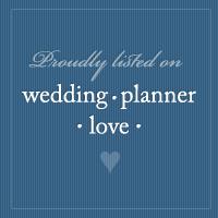WeddingPlannerLove-square image.png