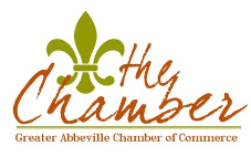 abbeville chamber image.png