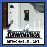 Tonno Torch