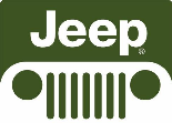 Pro Comp Jeep Leveling Kits