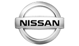Pro Comp Nissan Leveling Kits