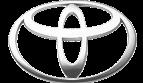 Pro Comp Toyota Leveling Kits