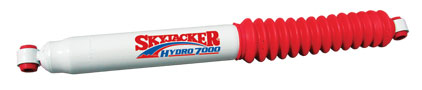 Skyjacker Shock Absorber