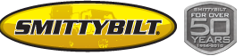 Smittybilt SRC Tubular Doors