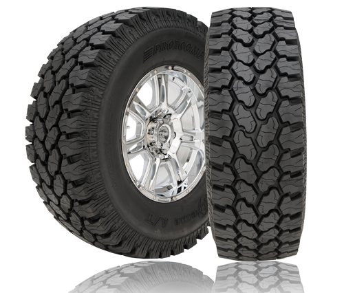 All Terrain Tires >> Pro Comp Product Pro Comp Xtreme All Terrain Tires Offroad Upgrades
