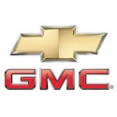 Chevrolet / GMC Pro Comp Complete Suspension Systems