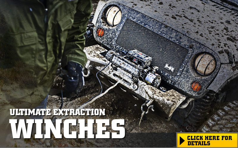 Click Here to See All Smittybilt Winches