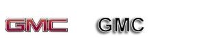 gmc copy.jpg